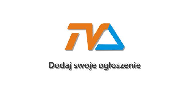 TV Suwałki - Dodaj ogłoszenie
