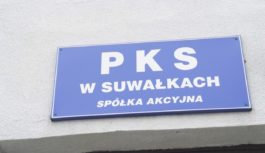 Leszek Cieślik stracił  stołek.