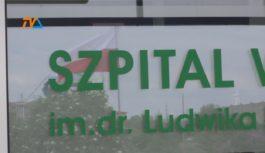 Szpital może zyskać na reformie zdrowia
