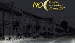 Co, gdzie i kiedy w Noc Muzeów?