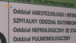 Będzie nowa urologia