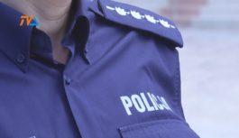 Policjantów przybywa