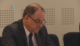 Prezydent Suwałk z absolutorium