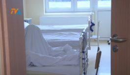 Szpital walczy z bezduszną biurokracją