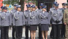 Święto Policji przed terminem