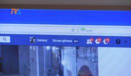 Facebook dla seniorów? Oczywiście!