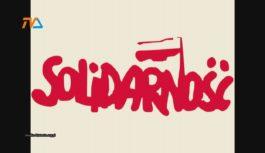 """Rocznica """"Solidarności"""""""