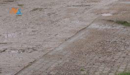 Nasza droga asfaltowa