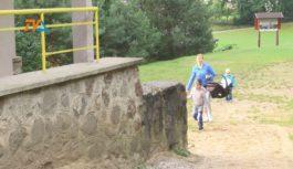 Szkoła w Becejłach- prokuratura wszczęła śledztwo
