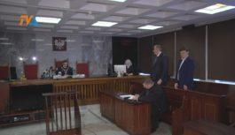 Zaskakujący wyrok w sprawie KOD-u