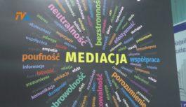 Tanio, szybko i skutecznie, czyli rzecz o mediacji