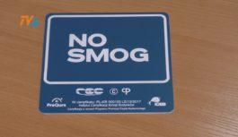 """""""No SMOG"""" dla suwalskiej ciepłowni"""