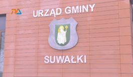 Przywileje dla dzieci z gminy Suwałki