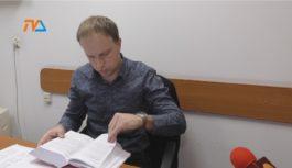 Szkoła w Becejłach- nowy wątek w śledztwie