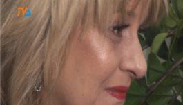 Mariola Szczypiń złożyła rezygnację