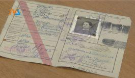Jak Niepodległa- 100 urodziny pani Jadwigi