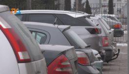 """Volkswagen i """"beemka""""- ulubione marki złodziei"""