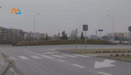Pomnik Pamięci Ofiar Obławy Augustowskiej