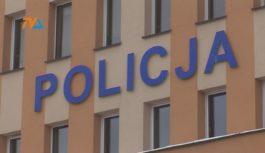 Policja- czas na wnioski