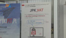 Pułapki JPK VAT