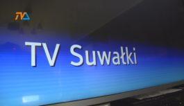 Zmiany w ramówce TV Suwałki