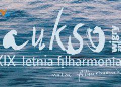 Filharmonia Aukso