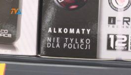 Zza Kółka odc. 74