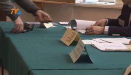 A w Bakałarzewie wybory bez wyborów?