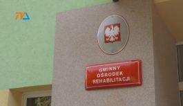 Becejły: ośrodek rehabilitacji jak kukułcze jajo