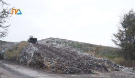 Miliony na śmieci