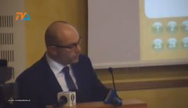 Sensacyjna decyzja: marszałek Kosicki zrezygnował