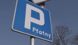 ZDIZ operatorem strefy płatnego parkowania