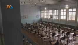 Egzamin gimnazjalny – czy się odbył?