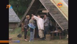 Festyn Jaćwieski. Reaktywacja