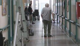 Lekarze odmawiają wystawiania zwolnień. fizjoterapeuci musieli wrócić do pracy.