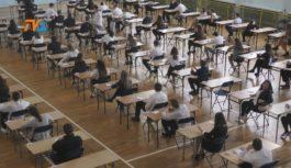 OKE podała wyniki egzaminów. Suwałki w ogonie…