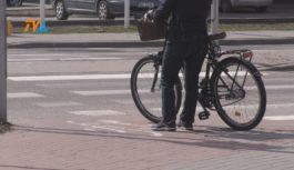 Lokalizacja stacji rowerowych – będą konsultacje