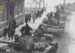 38 lat temu wprowadzono stan wojenny