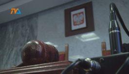Mirosław Sz. winny. Wyrok jest prawomocny.