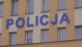 Maturalny przeciek bada policja