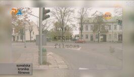 Suwalska Kronika Filmowa
